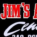 Jims Automotive reviews and complaints