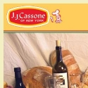 JJ Cassone Bakery reviews and complaints
