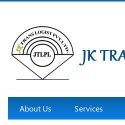 JK Trans Logist Pvt Ltd reviews and complaints
