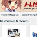 JList reviews and complaints