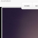 Jlondon Agency