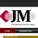 JM Resources