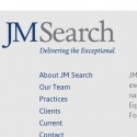 Jm Search