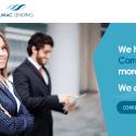 JMAC Lending reviews and complaints