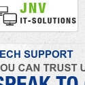 Jnv It Solutions