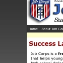 Job Corps reviews and complaints