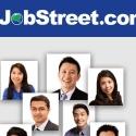 Job Street reviews and complaints
