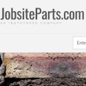 JobsiteParts reviews and complaints