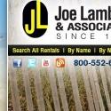 Joe Lamb Jr reviews and complaints