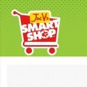 Joe Vs Smart Shop reviews and complaints