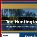 JoeHuntington reviews and complaints