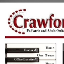 John Crawford DDS reviews and complaints