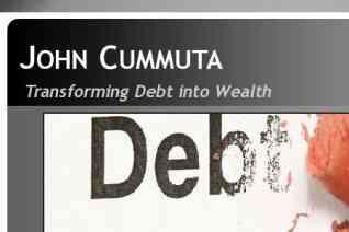 John Cummuta reviews and complaints