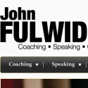 John Fulwider Consulting