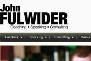 John Fulwider Consulting reviews and complaints