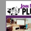 John Mahany Plumbing reviews and complaints