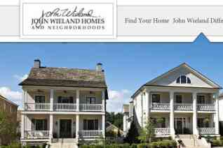 John Wieland Homes reviews and complaints