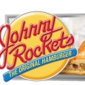 Johnny Rockets reviews and complaints