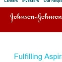 Johnson And Johnson reviews and complaints