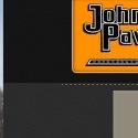 Johnson Paving