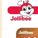 Jollibee reviews and complaints