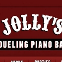 Jollys Dueling Piano Bar reviews and complaints