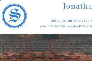 Jonathan D Sweet Esq reviews and complaints