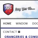 Jones Window Systems