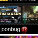 Joonbug Productions