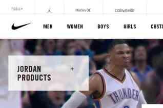Jordan Brand reviews and complaints