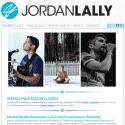 Jordan Lally reviews and complaints
