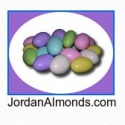 JordanAlmonds reviews and complaints