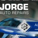 Jorge Auto Repairs reviews and complaints