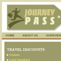 Journey Pass reviews and complaints