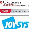 Joy Systems