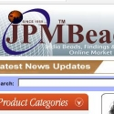 JPM Beads