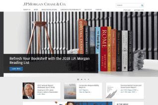 JPMorgan Chase reviews and complaints