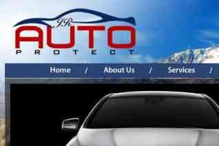 Jr Auto Protect reviews and complaints