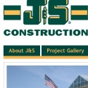 Js Construction reviews and complaints