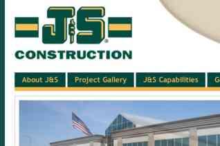 Js Construction reviews and complaints