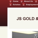 JS Gold And Coin