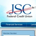 JSC Federal Credit Union