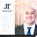 Jt Wealth Management