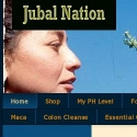 Jubal Nation