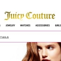 Juicy Couture reviews and complaints