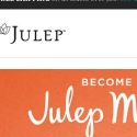 Julep reviews and complaints
