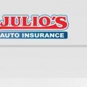 Julios Auto Insurance