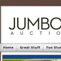 Jumbo Auctions