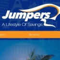 Jumpers Travel Club