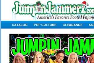 Jumpin Jammerz reviews and complaints